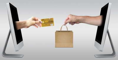 E-commerce, GDPR e shopping in sicurezza