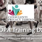 GDPR Training Day